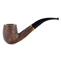Курительная трубка Savinelli Venere BrownBlast KS 606