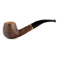 Курительная трубка Savinelli Venere BrownBlast KS 636