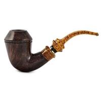 Курительная трубка Ser Jacopo Delecta L1 C 19034