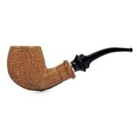 Курительная трубка Ser Jacopo Delecta R2 B 19025