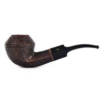 Курительная трубка Ser Jacopo Jacunda S 2 19006