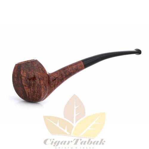 Курительная трубка Ser Jacopo L1 S052-2