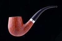 Курительная трубка Ser Jacopo La Fuma A S612-1