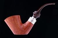 Курительная трубка Ser Jacopo La Fuma C S572-1