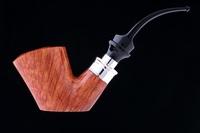 Курительная трубка Ser Jacopo La Fuma C S572-2