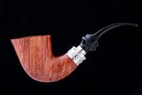 Курительная трубка Ser Jacopo La Fuma C S572-3