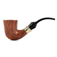 Курительная трубка Ser Jacopo La Fuma Cymatium B 19031