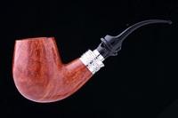 Курительная трубка Ser Jacopo La Fuma Delecta C S572-4