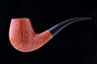 Курительная трубка Ser Jacopo La Fuma S381-1