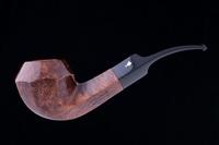 Курительная трубка Ser Jacopo Mastro Geppeto GR2 S521