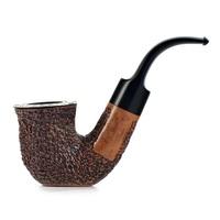 Курительная трубка Ser Jacopo R1 D Dortmund 2014 18005