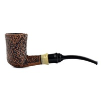 Курительная трубка Ser Jacopo S2 A 19037