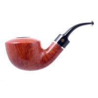 Курительная трубка Sir Del Nobile Firenze-25