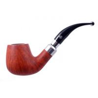 Курительная трубка Sir Del Nobile Siena-30