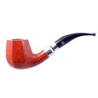 Курительная трубка Sir Del Nobile Volterra-6