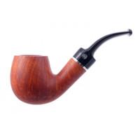 Курительная трубка Sir Del Nobile Volterra-8