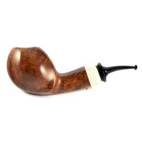 Курительная трубка Скрипник Игорь 007