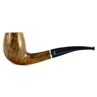Курительная трубка Stanwell Amber Light Polished 139