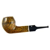 Курительная трубка Stanwell Amber Light Polished 32