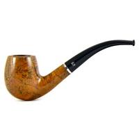 Курительная трубка Stanwell Amber Light Polished 83