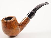 Курительная трубка Stanwell Amber Light Polished 84