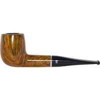Курительная трубка Stanwell Amber Light Polished 88