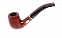 Курительная трубка Stanwell City Pipe Dark 246