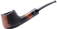 Курительная трубка Stanwell Danske Club Vario 11