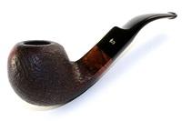 Курительная трубка Stanwell Danske Club Vario 15