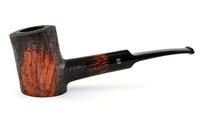 Курительная трубка Stanwell Danske Club Vario 207