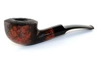 Курительная трубка Stanwell Danske Club Vario 95