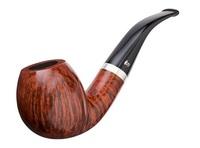 Курительная трубка Stanwell Relief Light Polished 185