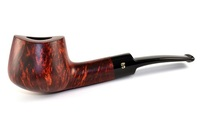 Курительная трубка Stanwell Silke Brun Brown Mat 11