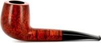 Курительная трубка Stanwell Silke Brun Brown Mat 234