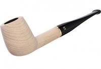 Курительная трубка Stanwell Wood Natural 003