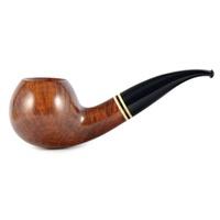 Курительная трубка Vauen Adagio Glatt 1237 L