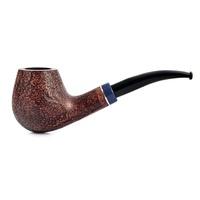 Курительная трубка Vauen Altro AL561