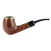 Курительная трубка Vauen Baron BR172