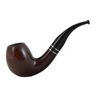 Курительная трубка Vauen Basic 1400 B 03