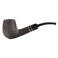 Курительная трубка Vauen Basic 4300 B 04