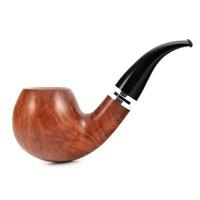 Курительная трубка Vauen Caletta 119