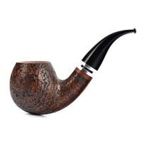 Курительная трубка Vauen Caletta 519