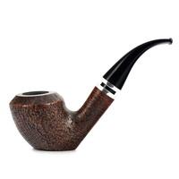 Курительная трубка Vauen Caletta 535