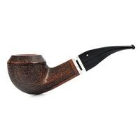 Курительная трубка Vauen Caletta 568