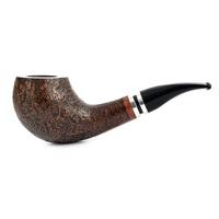 Курительная трубка Vauen Caletta 584