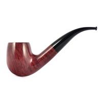 Курительная трубка Vauen Cambridge 3727