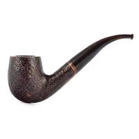 Курительная трубка Vauen Cambridge 527