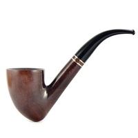 Курительная трубка Vauen Classic 1693 N