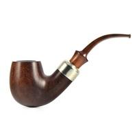Курительная трубка Vauen Classic 3915