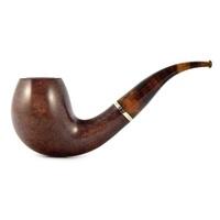 Курительная трубка Vauen Classic 3973